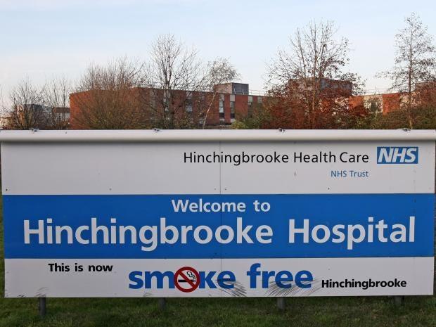 Hinchingbrooke-Hospital.jpg