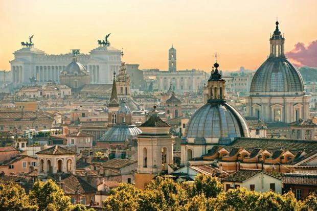 AN54816624Rome-ItalyPanoram.jpg