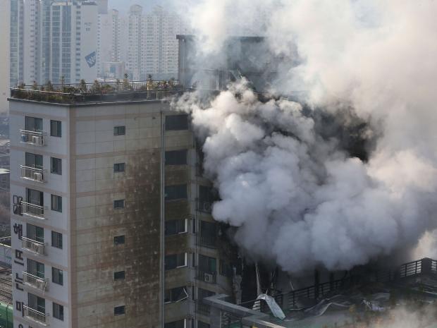 South-Korean-fire.jpg