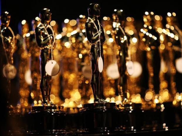 43-Oscars-Getty.jpg