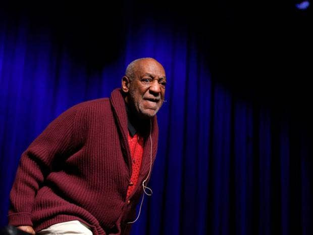 13-BillCosby-Getty.jpg