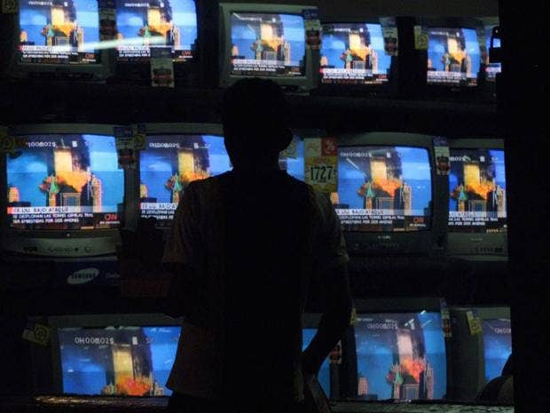 35-TVScreens-Getty.jpg