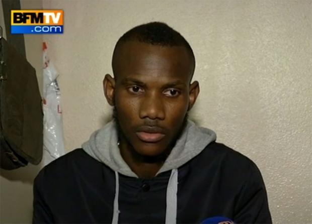 Lassana-Bathily-BFMTV.jpg