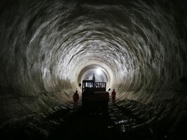20-Crossrail-Getty.jpg