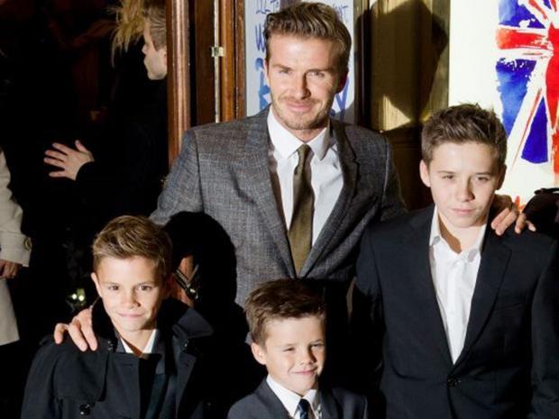 24-Beckham-AFP.jpg