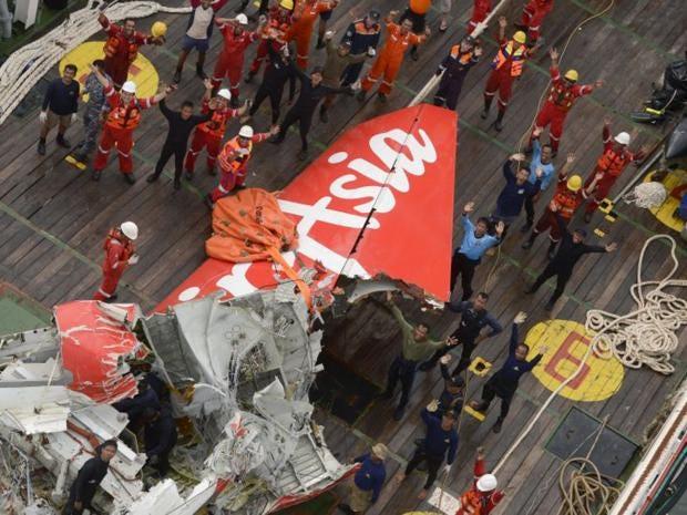 34-AirAsia-AP.jpg