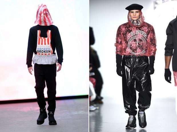 11-FashionSplit.jpg