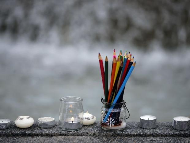 CharliePencils-Reuters.jpg