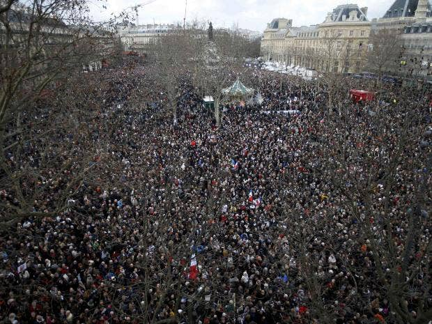 paris-march2.jpg