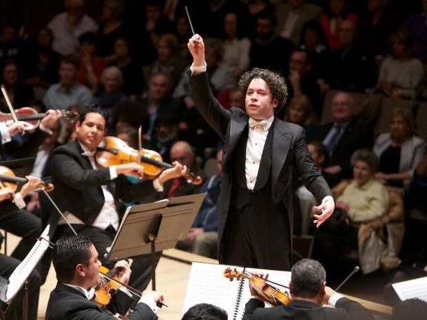 bolivar-orchestra.jpg