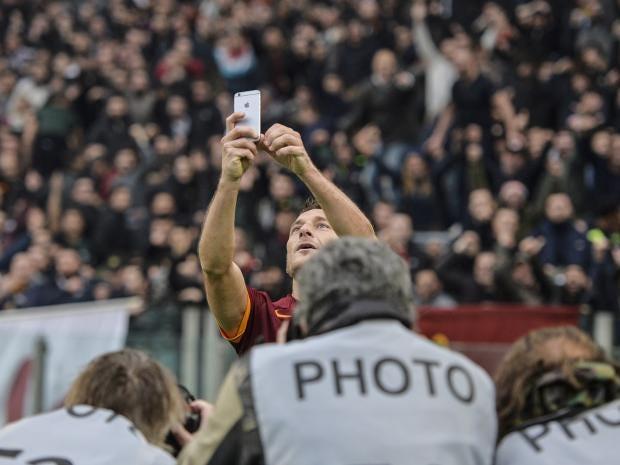 Francesco-Totti.jpg