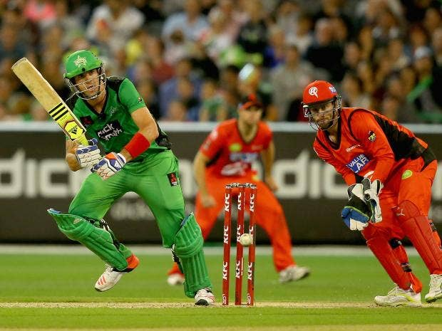 Kevin-Pietersen-of-the-Stars-bats-during-the-Big-Bash-League-match-between-the-Melbourne-Stars-and-the-Melbourne-Renegades.jpg