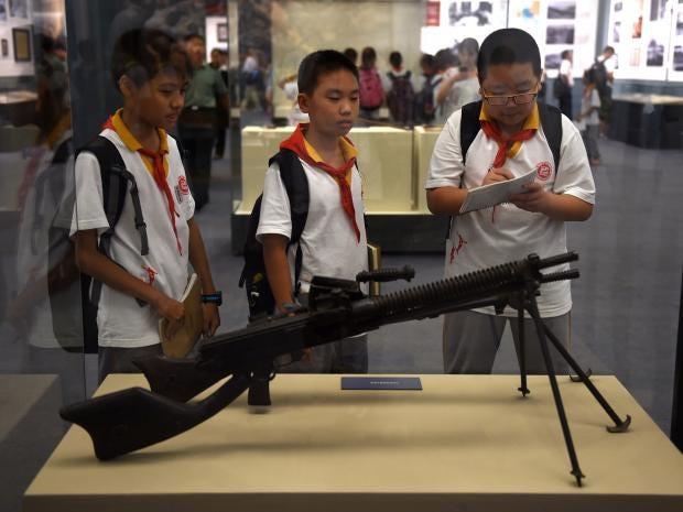 29-Chinese-children-AFP-Getty.jpg