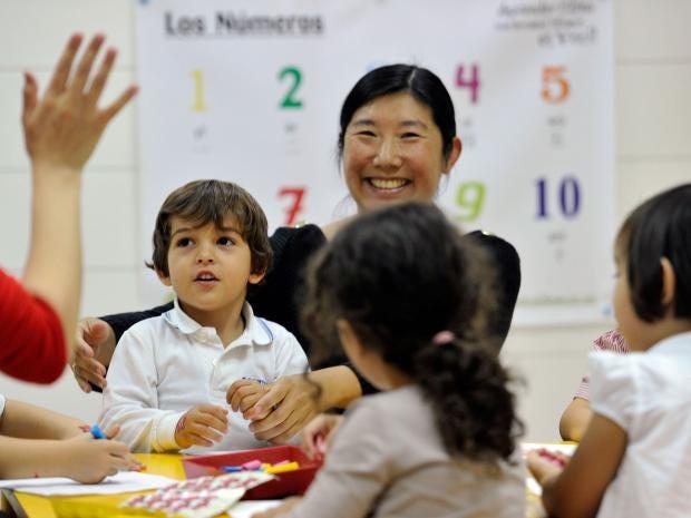 Chinese-Classroom-Getty.jpg