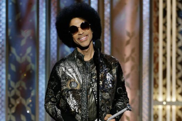 prince-golden-globes-2.jpg