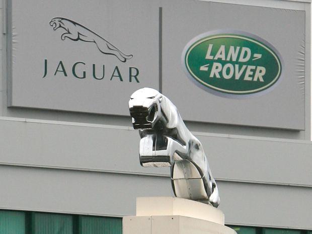 Jaguar-Land-Rover.jpg