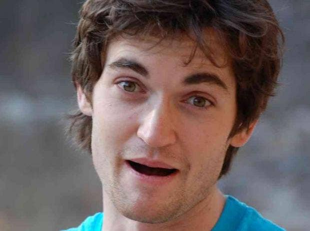 ross-ulbricht-crop.jpg