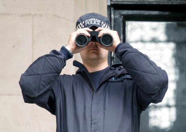 Police-Surveillance.jpg