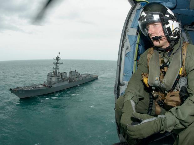 US-military_1.jpg