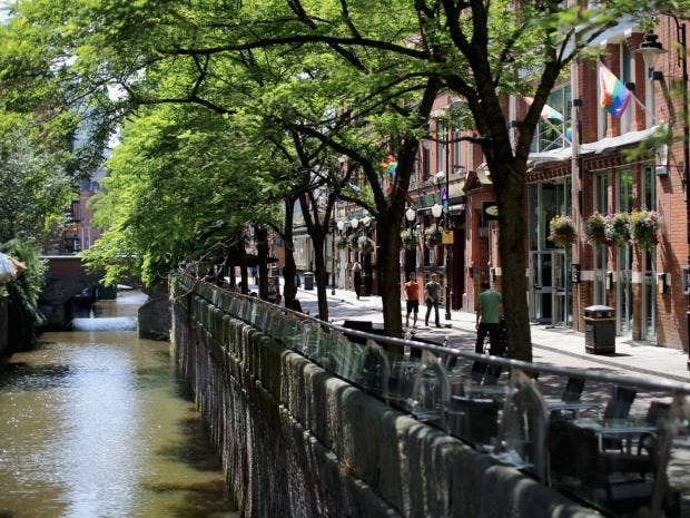 17-Canal.jpg