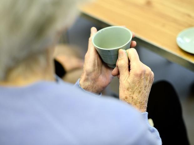 1-Elderly-Getty.jpg