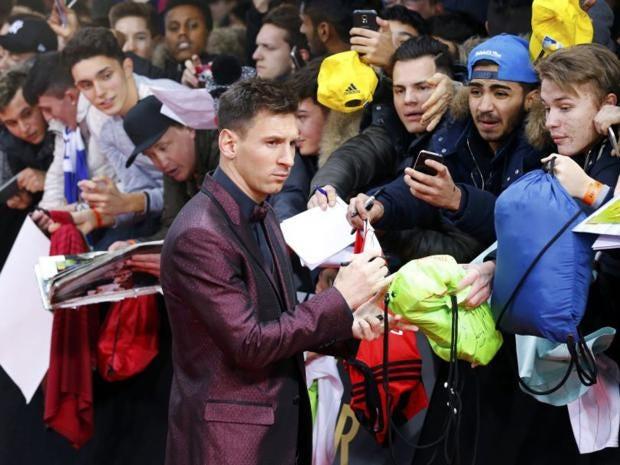 62-Messi-Reuters.jpg