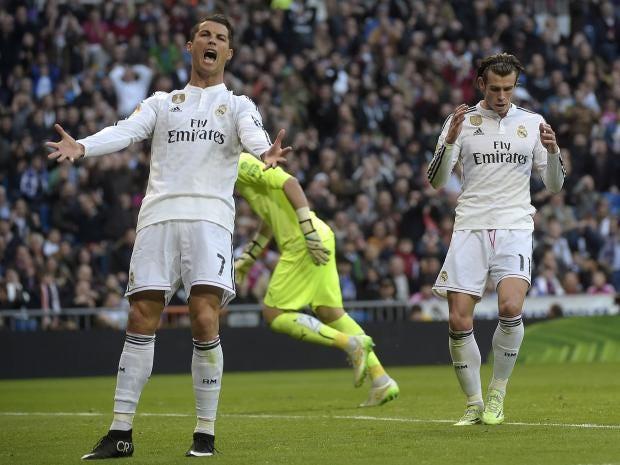 Ronaldo-Bale.jpg