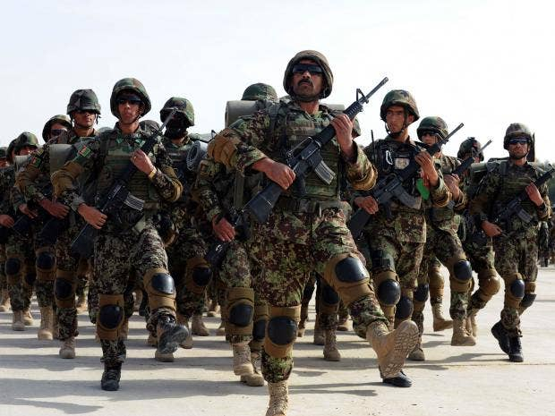 afghanistan-security.jpg