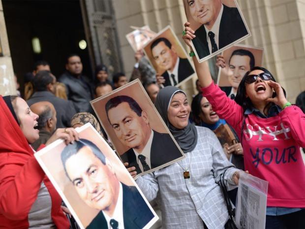 web-mubarak-epa.jpg