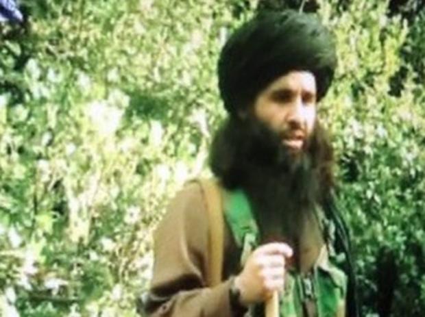 Mullah-Fazlullahjpegcrop.jpg