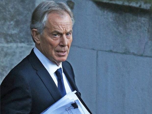 pg-8-blair-2-reuters.jpg