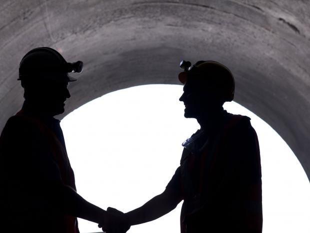 Workers-shaking-hands.jpg