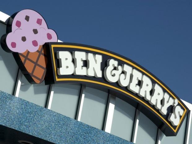 Ben-and-Jerrys.jpg