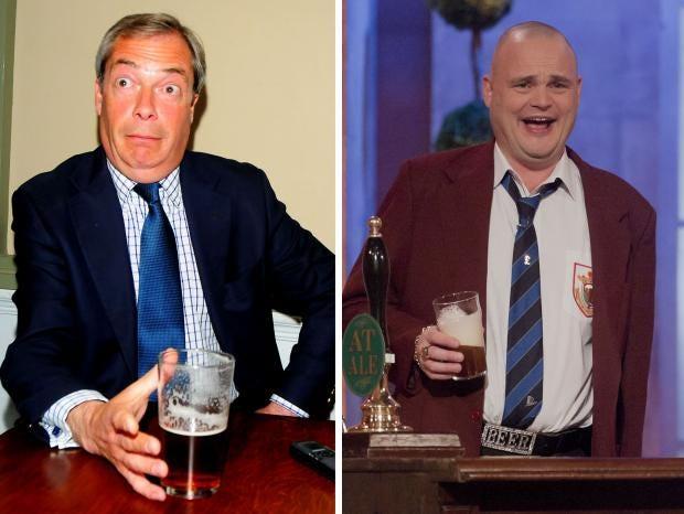 Farage-Murray-Rex.jpg