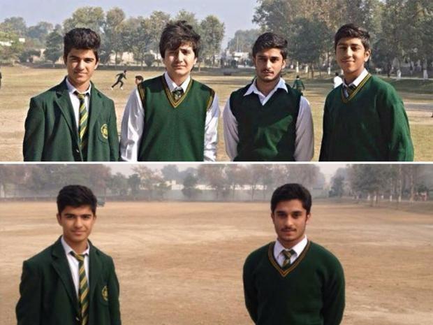 peshawar-boys-comp.jpg