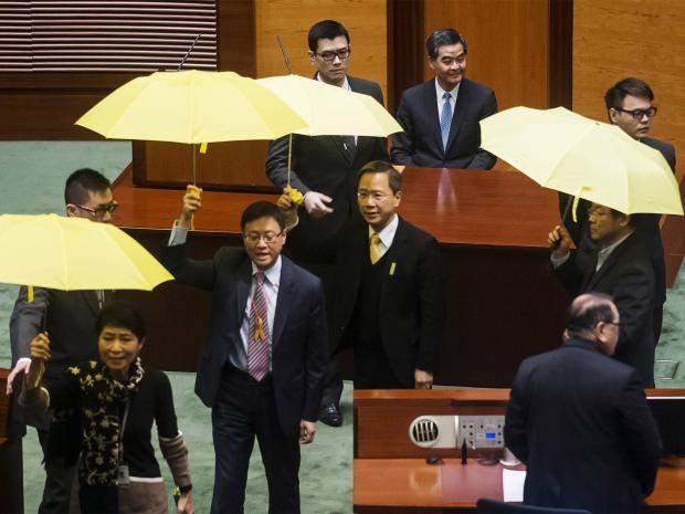 web-hong-kong-reuters.jpg