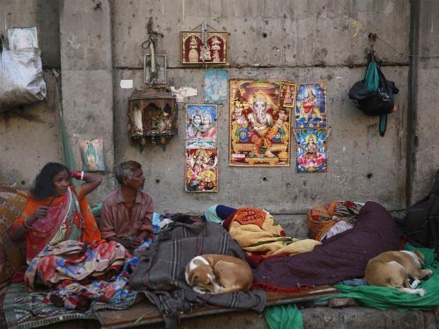 pg-4-world-poverty-2-ap.jpg