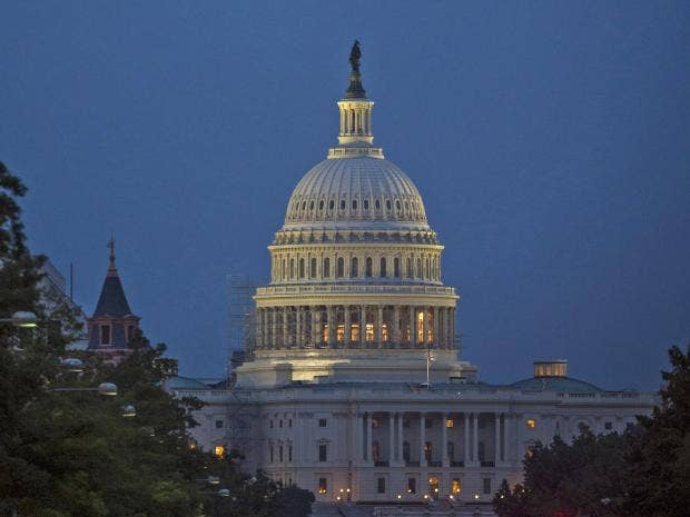 web-us-capitol-building-getty.jpg