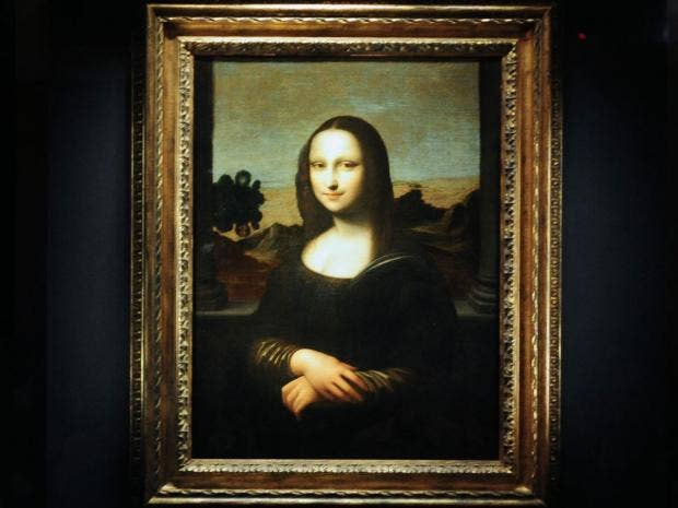 mona-lisa-early.jpg