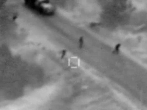 Iraq-air-strikes.jpg