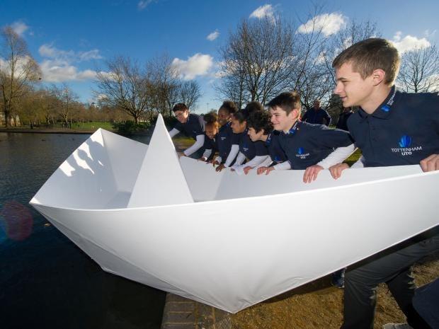 origami-boat-3.jpg