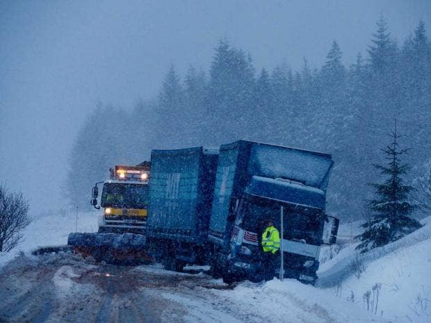 snowfall-getty_1.jpg