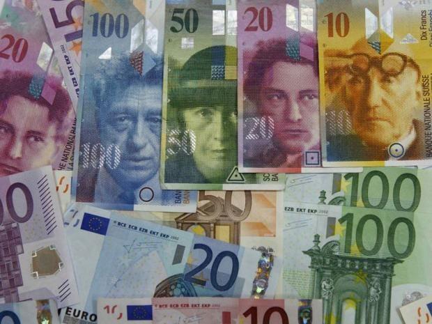 Swiss-franc.jpg
