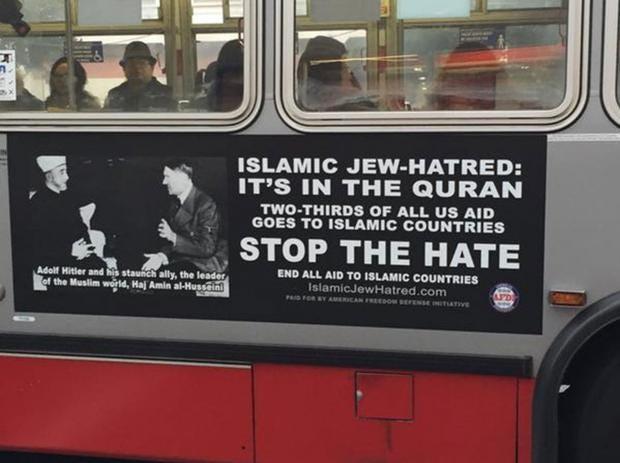 nazi-advert-crop.jpg