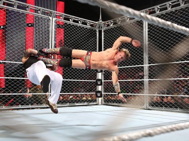 Chris-Jericho-2.jpg