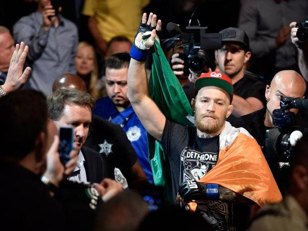 Conor-McGregor-of-Ireland-enters-the-arena---Jeff-Bottari-Zuffa-LLC.jpg