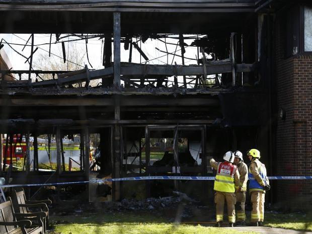Oxford-fire.jpg
