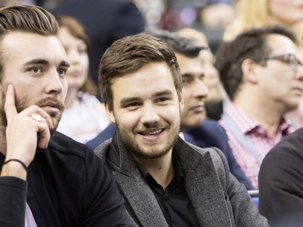 Liam-Payne.jpg