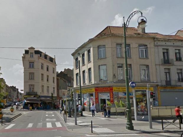 Ribaucourt-station.jpg