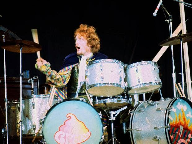 Cream-Ginger-Baker-Rex.jpg